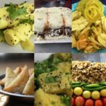 Food of Ahmedabad