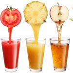 10 Drinks To Beat The Ahmedabad Heat