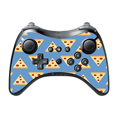 pizza controller xbox
