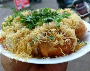 Best Dishes In Ahmedabad That You Must Try: Part 13