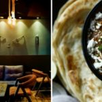 Cafes Near Prahladnagar That Are Worth Visiting – Part 1
