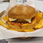American Food House