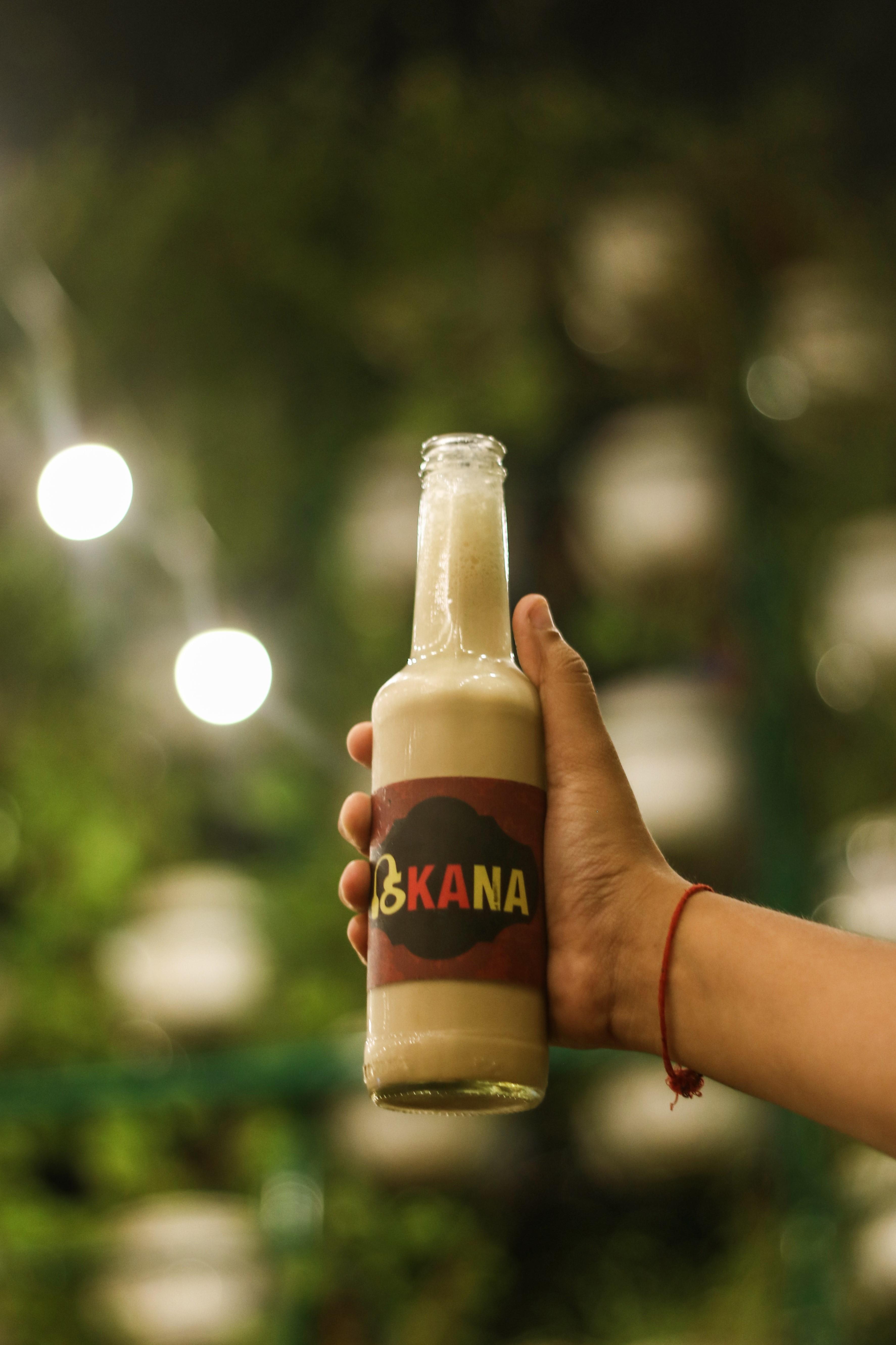 Thikana: Food   Thikana, Ahmedabad