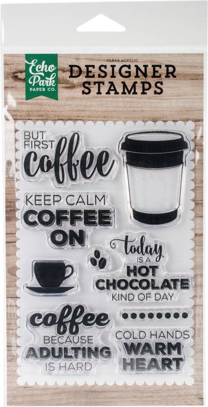 gift: sticker | coffee | lover | perfect gifts for coffee lovers
