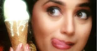 Bollywood Foodie Songs