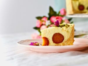Gulab jamun cheesecake| Indian Dishes | Cheesecake | Gulab Jamun| desserts| food food| fusion| cheese