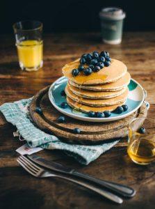 Pancake Day | PAncakes | World Pancake day |