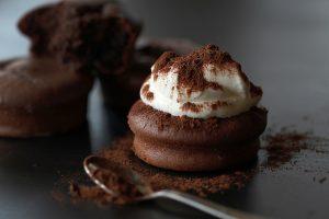 Chocolate Day | chocolates | food days | lots of choco | chocolate Cupcake