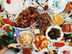 World food day | eat healthy | food | breakfast | dinner | lunch | unhealthy |