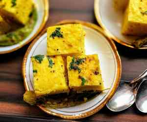 khaman dhokla| khamandhokla recipe| gujarati breakfast items