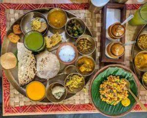 Annkut| Navratri Special| food items| gujarati cuisine| gujarati delicacies