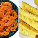 Jalebi Fafda | Best Places To Eat Jalebi Fafda This Dussehra