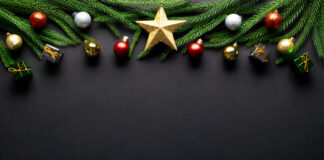 Gifts| Feature Image