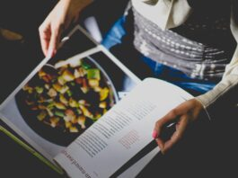 good cookbooks for new learners| feature image